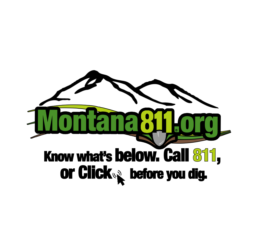 Montana Dig Law